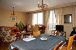 Appartement 3/4 pièces 65 m2 + Cave + BOX 2/5