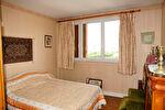 Appartement 3/4 pièces 65 m2 + Cave + BOX 4/5