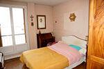 Appartement 3/4 pièces 65 m2 + Cave + BOX 5/5