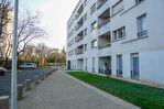 Appartement avec terrasse Vitry Sur Seine 3 pièce(s) 66.46 m2 1/8