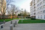 Appartement avec terrasse Vitry Sur Seine 3 pièce(s) 66.46 m2 2/8