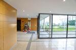 Appartement avec terrasse Vitry Sur Seine 3 pièce(s) 66.46 m2 4/8