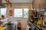 Appartement avec terrasse Vitry Sur Seine 3 pièce(s) 66.46 m2 5/8