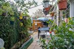 Appartement avec terrasse Vitry Sur Seine 3 pièce(s) 66.46 m2 8/8