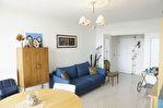Appartement 4 pièces + 2 parkings : intérieur et extérieur + Cave 1/5