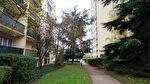 Appartement  F3 Ivry Sur Seine 65.37 m2  Parking 5/5