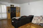 Appartement  3/4 pièces 82 m2 + Cave + Parking 1/5