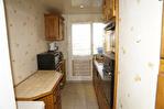Appartement  3/4 pièces 82 m2 + Cave + Parking 2/5