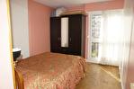 Appartement  3/4 pièces 82 m2 + Cave + Parking 4/5