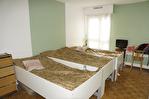 Appartement  3/4 pièces 82 m2 + Cave + Parking 5/5
