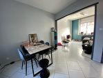 Maison  4 pièce(s) 100 m2 - Extérieur 1/7