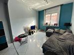 Maison  4 pièce(s) 100 m2 - Extérieur 3/7
