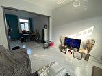 Maison  4 pièce(s) 100 m2 - Extérieur 5/7