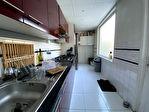 Maison  4 pièce(s) 100 m2 - Extérieur 7/7