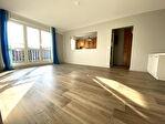 Appartement Centre-ville, 2 chambres, Garage, Cave! 2/8