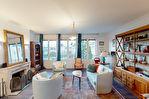 Appartement Caen 5 pièce(s) 137 m2 2/4