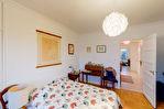 Appartement Caen 5 pièce(s) 137 m2 4/4