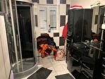 Maison Chouze Sur Loire 2 pièce(s) 70 m2 5/8