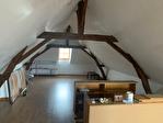 Maison La Chapelle Sur Loire 6 pièce(s) 150 m2 5/10