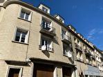 Appartement Caen 3 pièce(s) 69.68 m2 1/4