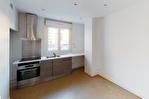 Appartement Caen 3 pièce(s) 69.68 m2 2/4