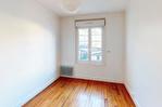 Appartement Caen 3 pièce(s) 69.68 m2 3/4