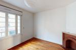 Appartement Caen 3 pièce(s) 69.68 m2 4/4