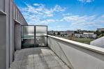 APPARTEMENT RECENT CAEN - 2 pièce(s) - 42.33 m2 PROCHE CHU/FAC 2/10