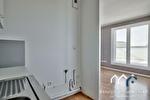 APPARTEMENT RECENT CAEN - 2 pièce(s) - 42.33 m2 PROCHE CHU/FAC 6/10