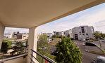 Appartement Hérouville Saint Clair SECTEUR CHU/FAC 2 pièce(s) 38.65 m2 2/5