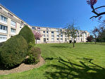 Appartement Caen 2 pièce(s) 56 m2 1/4