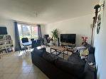 Appartement Caen 2 pièce(s) 56 m2 2/4