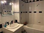Appartement Caen 2 pièce(s) 56 m2 4/4