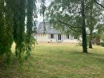 Maison Bourgueil 6 pièce(s) 120 m2 2/9