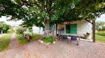 Maison Varennes Sur Loire 6 pièce(s) 125 m2 2/11