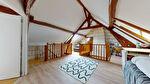 Maison Varennes Sur Loire 6 pièce(s) 125 m2 7/11