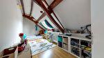 Maison Varennes Sur Loire 6 pièce(s) 125 m2 8/11