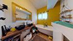 Maison Varennes Sur Loire 6 pièce(s) 125 m2 9/11
