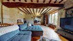 Maison Varennes Sur Loire 6 pièce(s) 125 m2 11/11