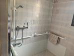 Maison Vernantes 4 pièce(s) 90 m2 5/10