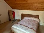 Maison Vernantes 4 pièce(s) 90 m2 6/10