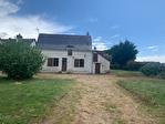 Maison Parcay Les Pins 6 pièce(s) 110 m2 4/11