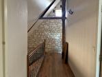 Maison Parcay Les Pins 6 pièce(s) 110 m2 5/11