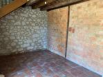 Maison Parcay Les Pins 6 pièce(s) 110 m2 6/11