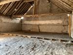 Maison Parcay Les Pins 6 pièce(s) 110 m2 10/11