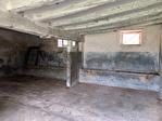 Maison Parcay Les Pins 6 pièce(s) 110 m2 11/11