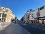 Appartement Caen Hyper Centre 2/2