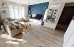 Appartement Caen 3 pièce(s) 68 m2 1/4
