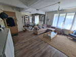 Appartement Caen 3 pièce(s) 68 m2 2/4