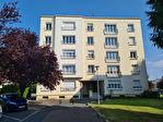 Appartement Caen 3 pièce(s) 68 m2 3/4